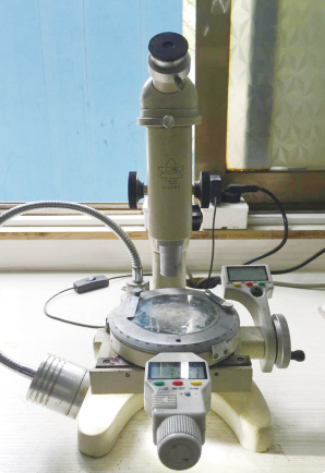 体式显微镜1.jpg