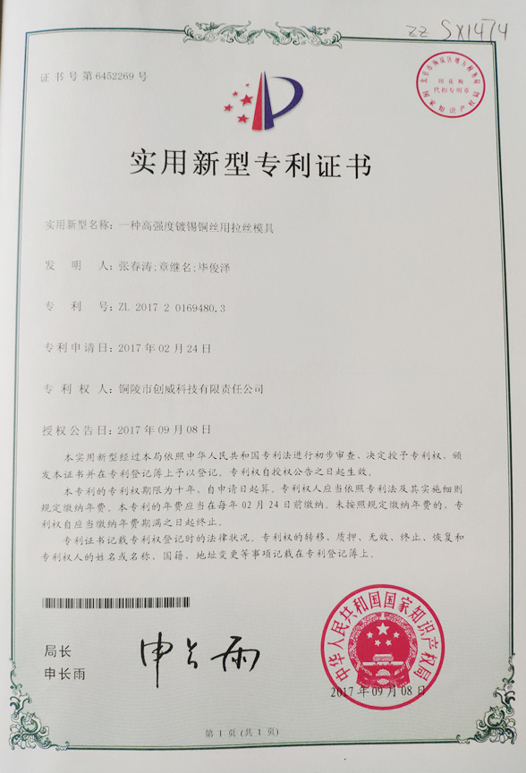 专利证书17.jpg